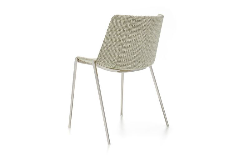 https://res.cloudinary.com/clippings/image/upload/t_big/dpr_auto,f_auto,w_auto/v1530874952/products/aiku-chair-4-legs-tapered-base-upholstered-mdf-italia-jean-marie-massaud-clippings-10611251.jpg