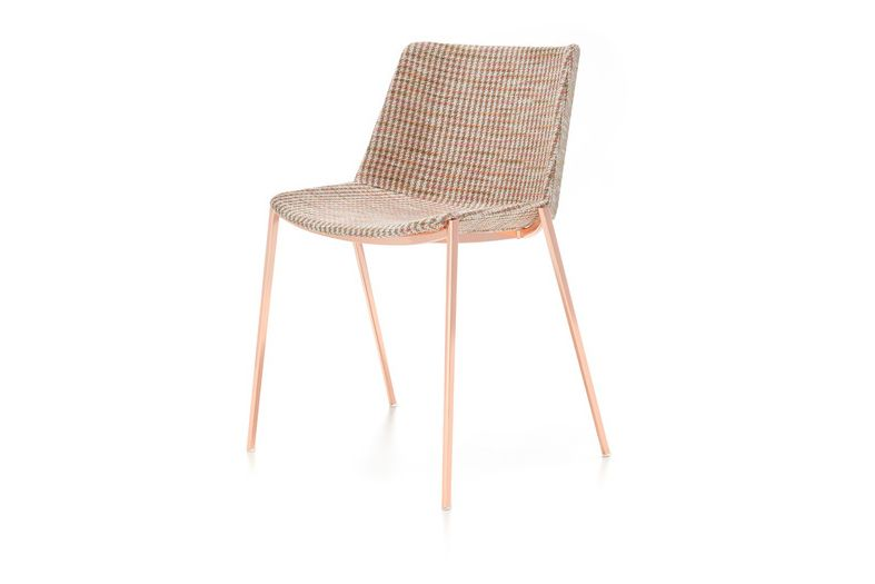 https://res.cloudinary.com/clippings/image/upload/t_big/dpr_auto,f_auto,w_auto/v1530874952/products/aiku-chair-4-legs-tapered-base-upholstered-mdf-italia-jean-marie-massaud-clippings-10611271.jpg