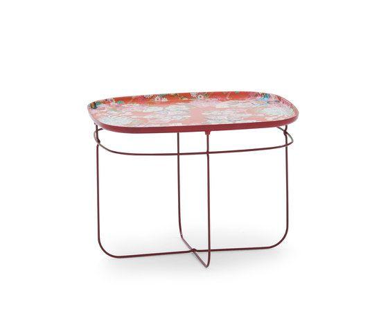 Sakura,Moroso,Coffee & Side Tables,product,table