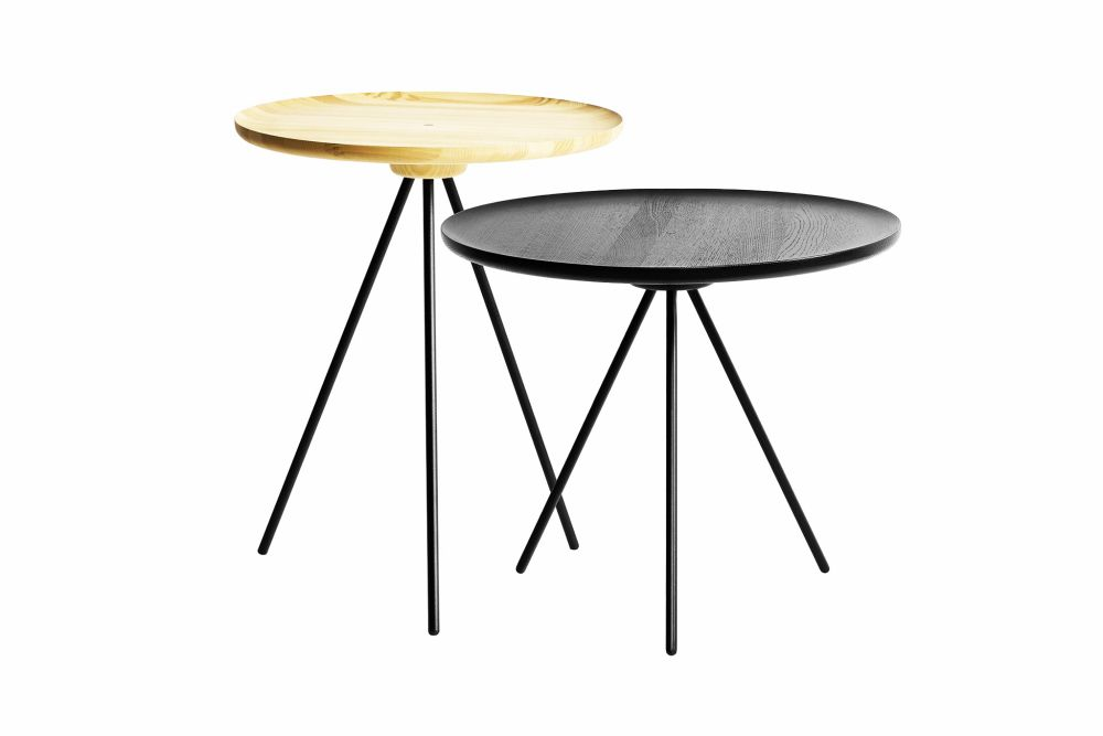 Ash / Black,Hem,Coffee & Side Tables,coffee table,furniture,outdoor table,table