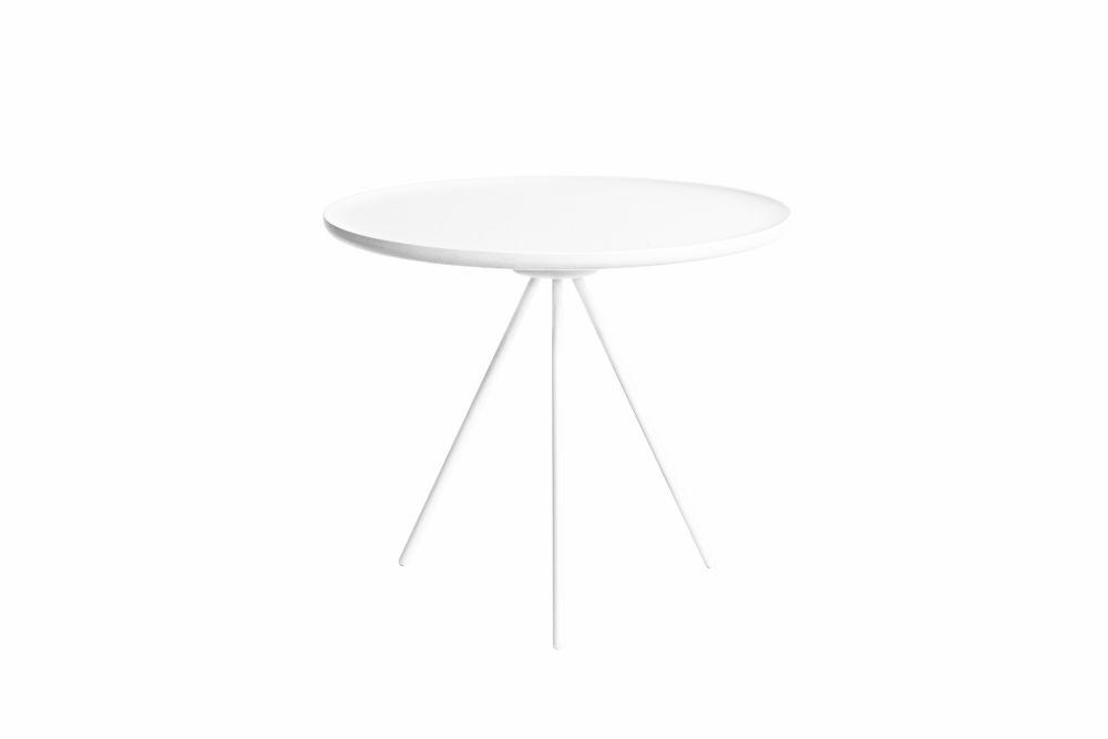 Ash / Black,Hem,Coffee & Side Tables,coffee table,furniture,table,white