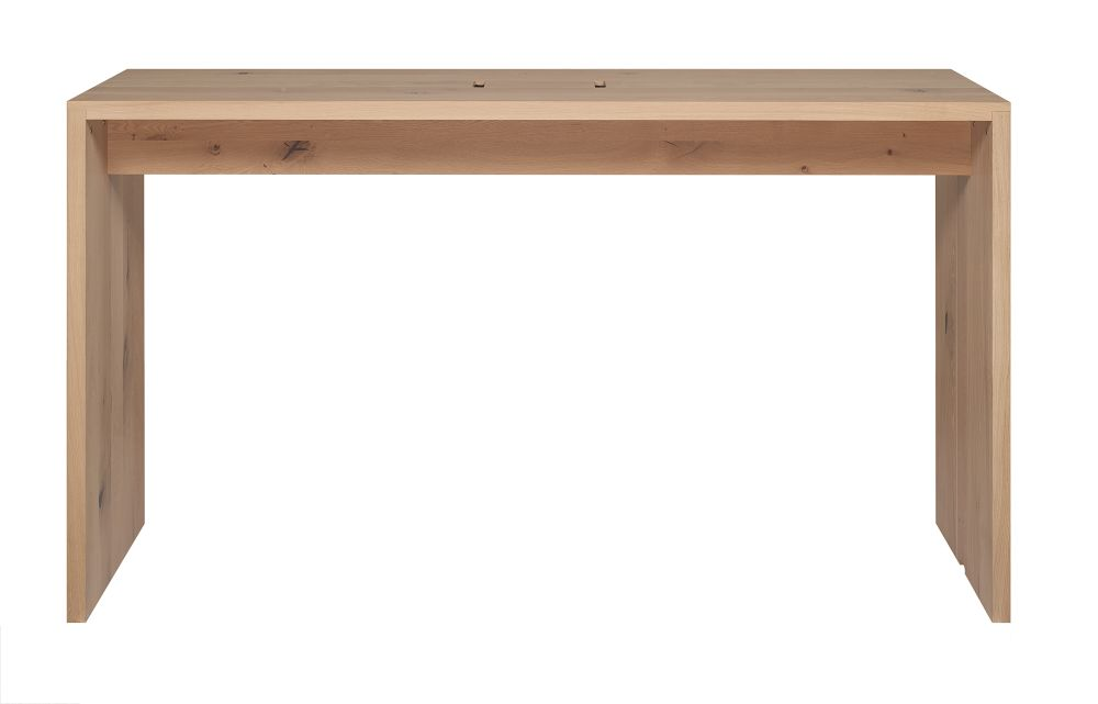 Ponte High Table by e15