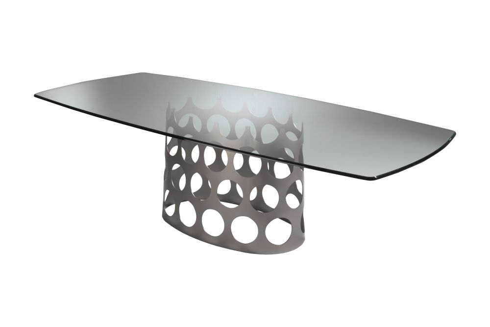 https://res.cloudinary.com/clippings/image/upload/t_big/dpr_auto,f_auto,w_auto/v1531473846/products/jean-botte-dining-table-c-porada-c-ballabio-clippings-10623001.jpg