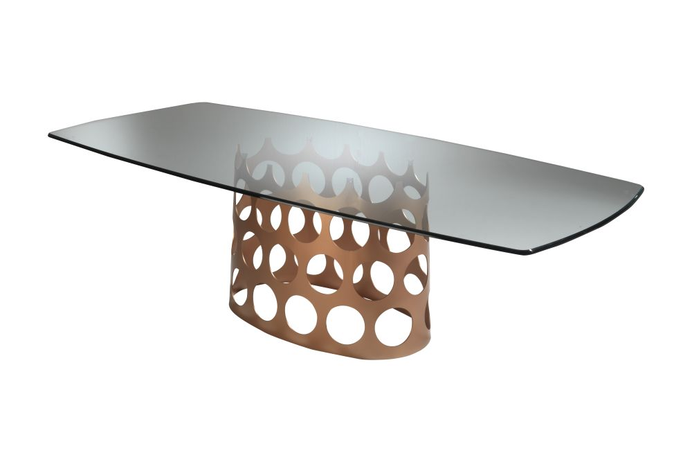 https://res.cloudinary.com/clippings/image/upload/t_big/dpr_auto,f_auto,w_auto/v1531473868/products/jean-botte-dining-table-c-porada-c-ballabio-clippings-10623011.jpg