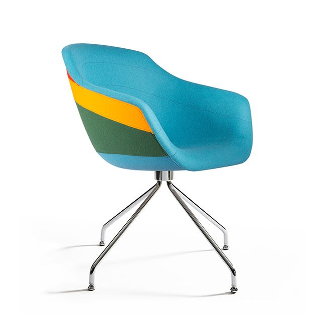 https://res.cloudinary.com/clippings/image/upload/t_big/dpr_auto,f_auto,w_auto/v1531490604/products/canal-swivel-dining-chair-with-steel-legs-moooi-luca-nichetto-clippings-10624221.jpg