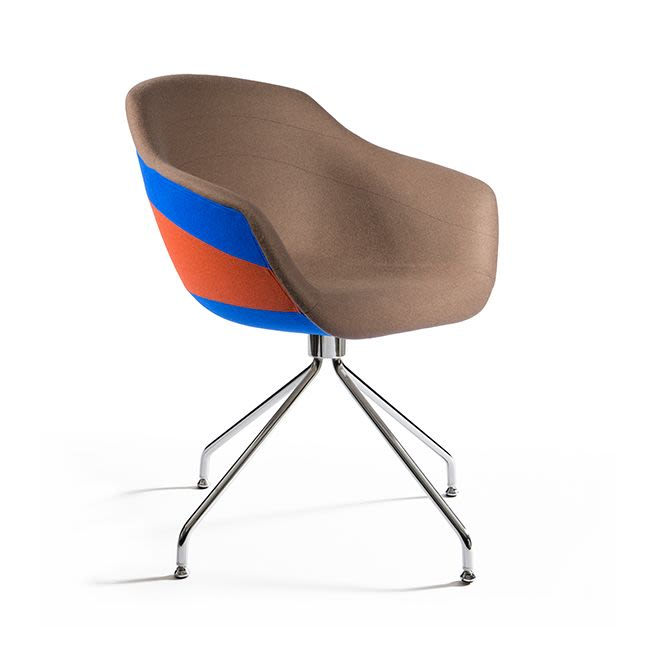 https://res.cloudinary.com/clippings/image/upload/t_big/dpr_auto,f_auto,w_auto/v1531490608/products/canal-swivel-dining-chair-with-steel-legs-moooi-luca-nichetto-clippings-10624231.jpg
