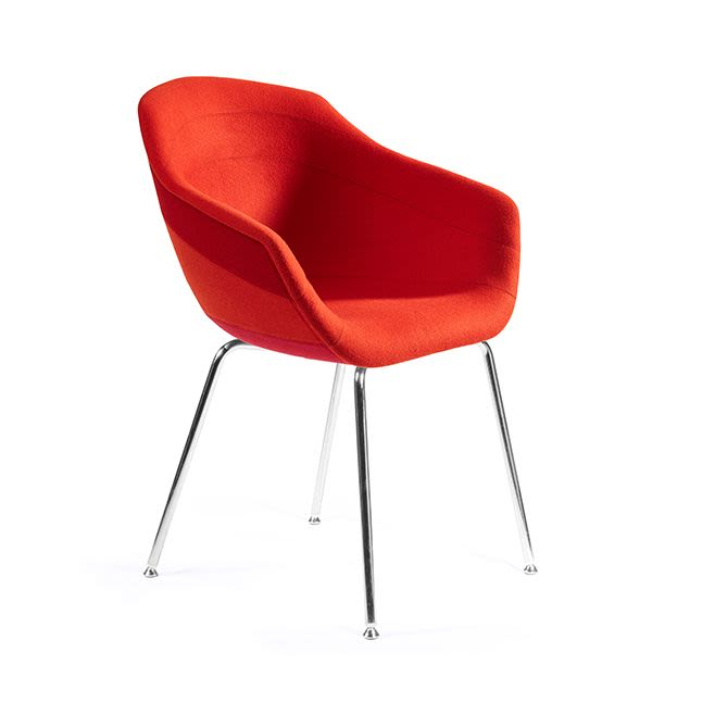 https://res.cloudinary.com/clippings/image/upload/t_big/dpr_auto,f_auto,w_auto/v1531490666/products/canal-dining-chair-with-four-legged-steel-base-moooi-luca-nichetto-clippings-10624281.jpg
