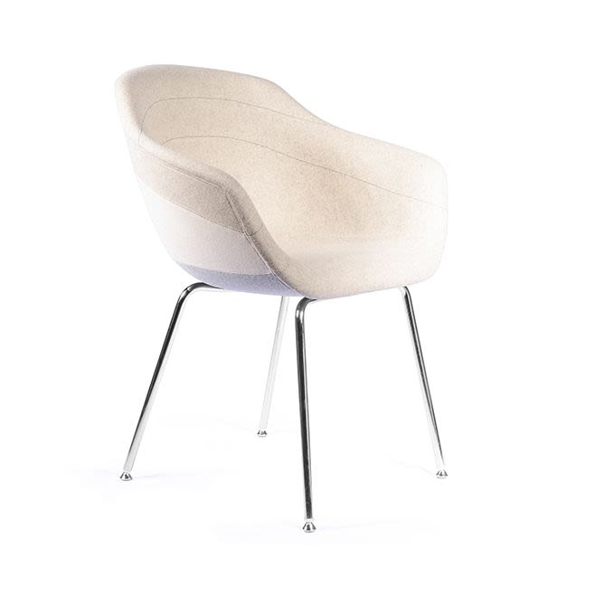 https://res.cloudinary.com/clippings/image/upload/t_big/dpr_auto,f_auto,w_auto/v1531490669/products/canal-dining-chair-with-four-legged-steel-base-moooi-luca-nichetto-clippings-10624291.jpg