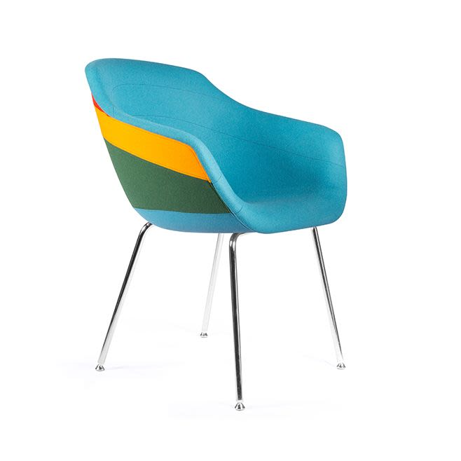 https://res.cloudinary.com/clippings/image/upload/t_big/dpr_auto,f_auto,w_auto/v1531490674/products/canal-dining-chair-with-four-legged-steel-base-moooi-luca-nichetto-clippings-10624311.jpg