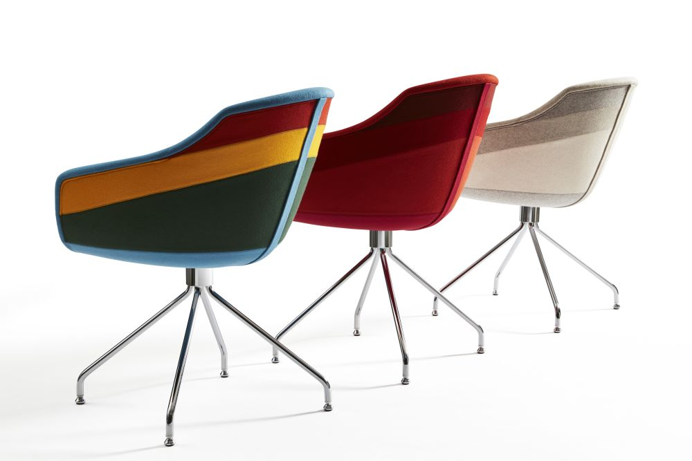 https://res.cloudinary.com/clippings/image/upload/t_big/dpr_auto,f_auto,w_auto/v1531490695/products/canal-swivel-dining-chair-with-steel-legs-moooi-luca-nichetto-clippings-10624341.jpg