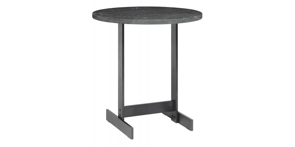 https://res.cloudinary.com/clippings/image/upload/t_big/dpr_auto,f_auto,w_auto/v1531497749/products/lazlo-round-side-table-e15-philipp-mainzer-clippings-10625251.jpg