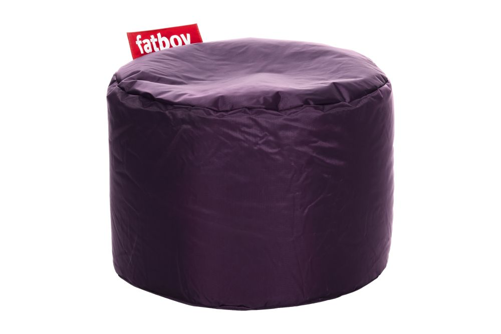 https://res.cloudinary.com/clippings/image/upload/t_big/dpr_auto,f_auto,w_auto/v1531902297/products/point-stool-fatboy-clippings-10630391.jpg