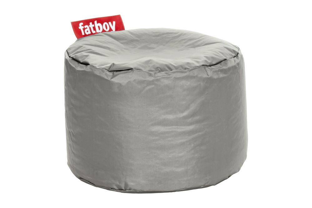 https://res.cloudinary.com/clippings/image/upload/t_big/dpr_auto,f_auto,w_auto/v1531902300/products/point-stool-fatboy-clippings-10630501.jpg