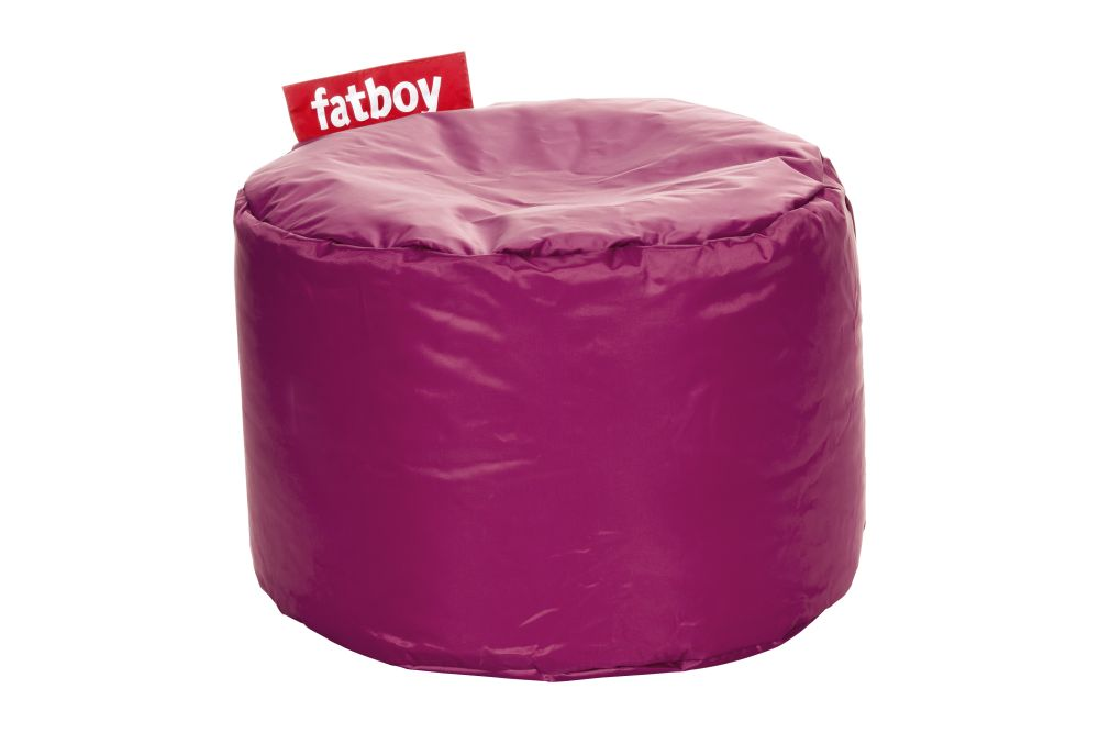https://res.cloudinary.com/clippings/image/upload/t_big/dpr_auto,f_auto,w_auto/v1531902300/products/point-stool-fatboy-clippings-10630511.jpg