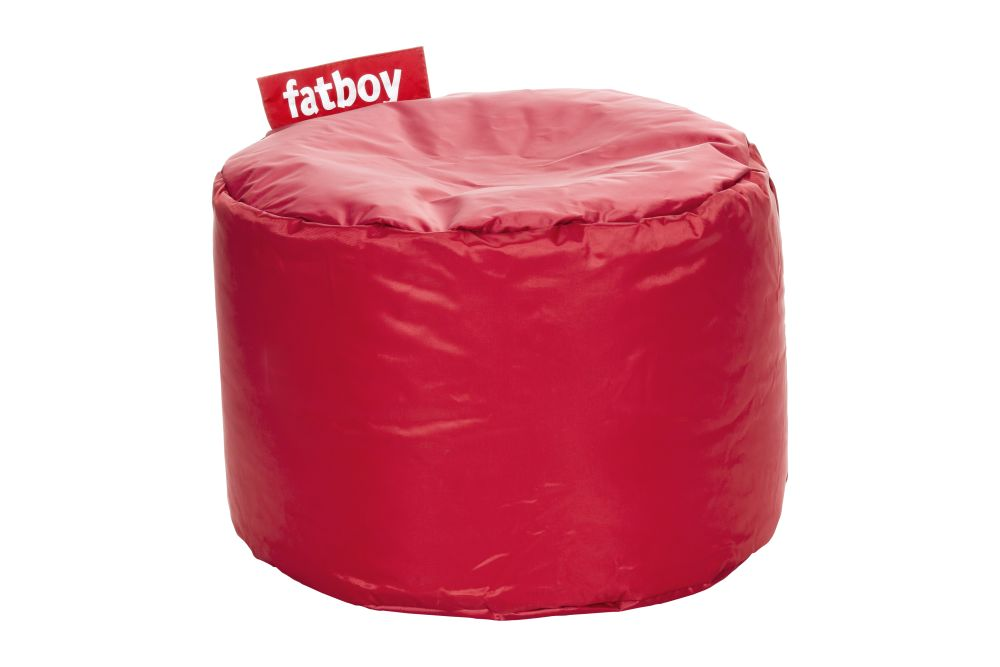 https://res.cloudinary.com/clippings/image/upload/t_big/dpr_auto,f_auto,w_auto/v1531902300/products/point-stool-fatboy-clippings-10630571.jpg