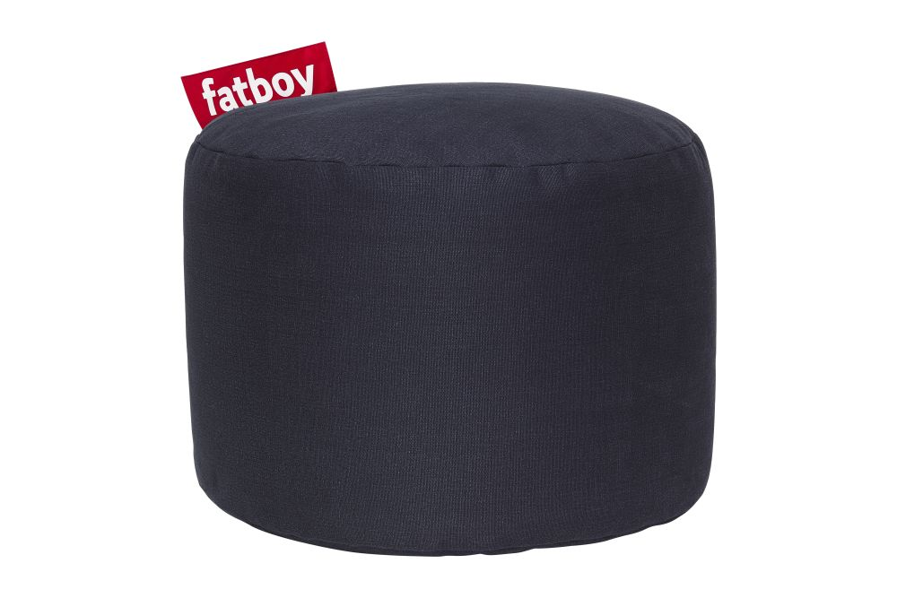 https://res.cloudinary.com/clippings/image/upload/t_big/dpr_auto,f_auto,w_auto/v1531903063/products/point-stonewashed-stool-fatboy-clippings-10630601.jpg
