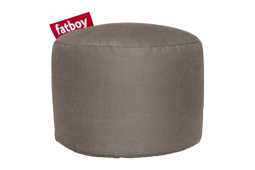 Taupe,Fatboy,Stools,beige,brown,furniture,ottoman