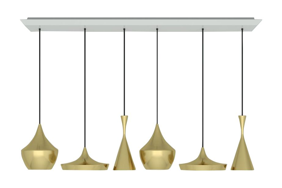 https://res.cloudinary.com/clippings/image/upload/t_big/dpr_auto,f_auto,w_auto/v1531920662/products/beat-range-linear-pendant-system-tom-dixon-clippings-10633171.jpg