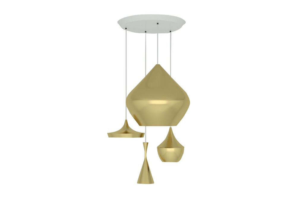 https://res.cloudinary.com/clippings/image/upload/t_big/dpr_auto,f_auto,w_auto/v1531921071/products/beat-range-round-pendant-system-tom-dixon-clippings-10633221.jpg