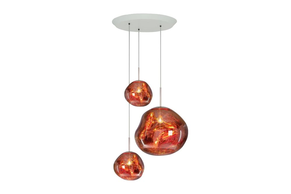 https://res.cloudinary.com/clippings/image/upload/t_big/dpr_auto,f_auto,w_auto/v1531921531/products/melt-trio-round-pendant-system-tom-dixon-clippings-10633301.jpg
