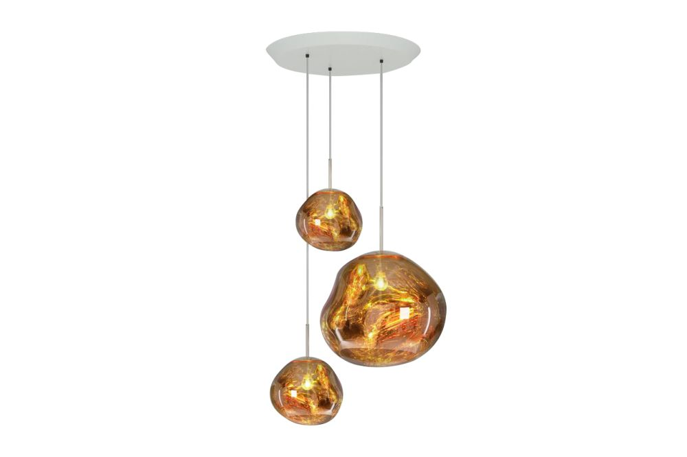 https://res.cloudinary.com/clippings/image/upload/t_big/dpr_auto,f_auto,w_auto/v1531921532/products/melt-trio-round-pendant-system-tom-dixon-clippings-10633321.jpg