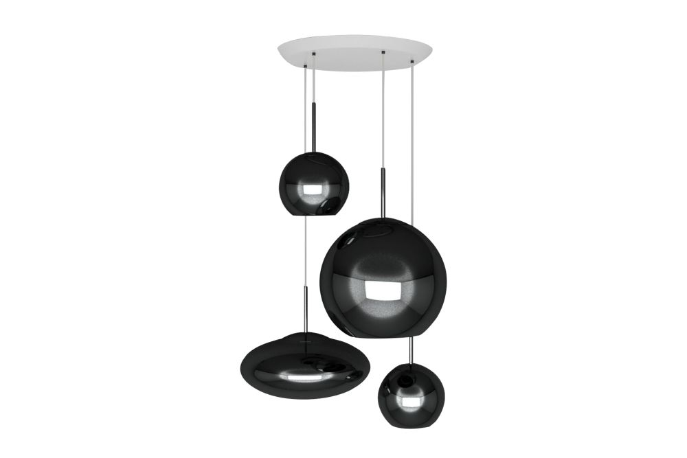 Copper,Tom Dixon,Pendant Lights,ceiling fixture,sphere