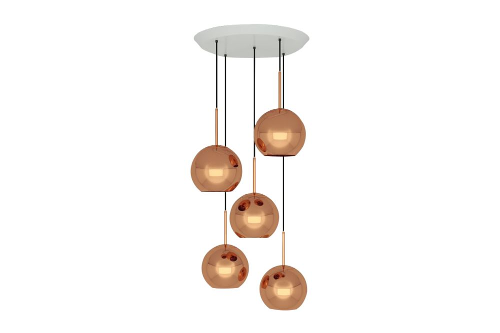 https://res.cloudinary.com/clippings/image/upload/t_big/dpr_auto,f_auto,w_auto/v1531921784/products/copper-25-cm-round-pendant-system-tom-dixon-clippings-10633361.jpg