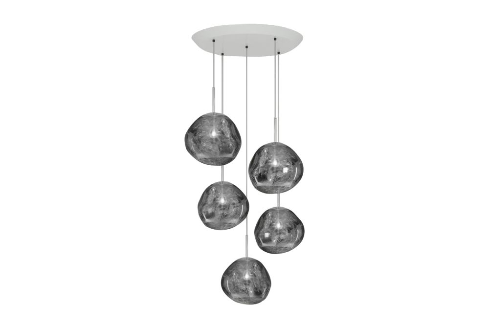 https://res.cloudinary.com/clippings/image/upload/t_big/dpr_auto,f_auto,w_auto/v1531921887/products/melt-mini-round-pendant-system-tom-dixon-clippings-10633391.jpg