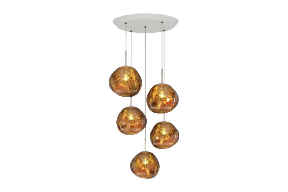 https://res.cloudinary.com/clippings/image/upload/t_big/dpr_auto,f_auto,w_auto/v1531921888/products/melt-mini-round-pendant-system-tom-dixon-clippings-10633401.jpg