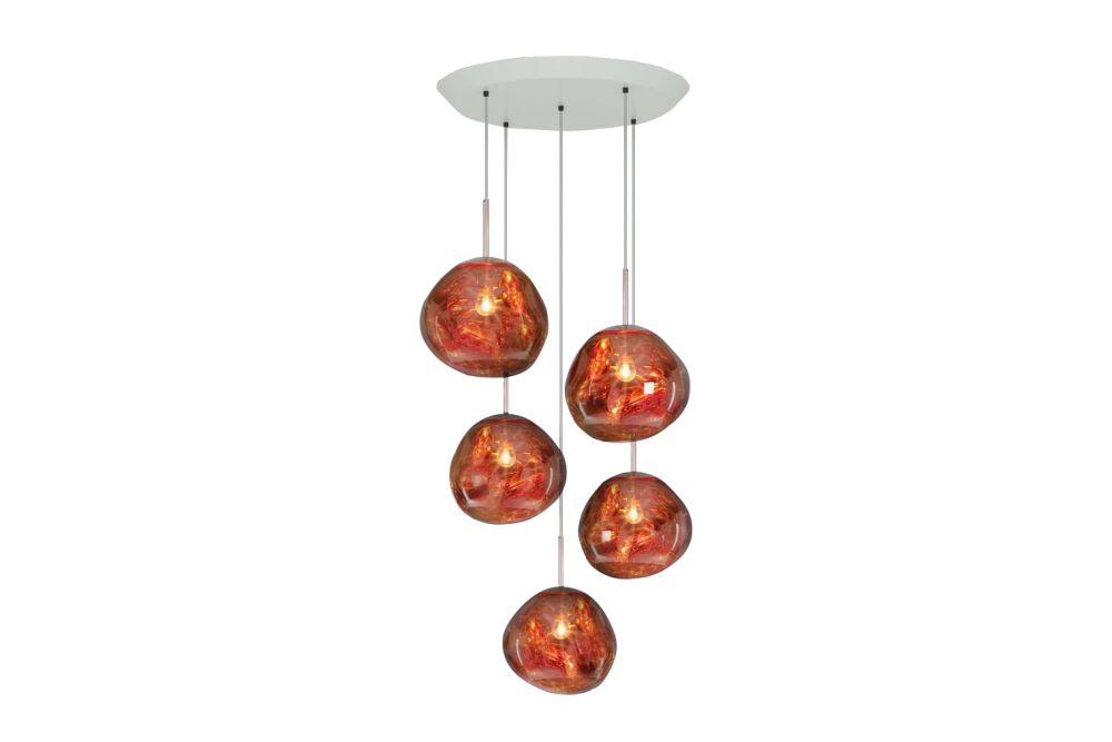 https://res.cloudinary.com/clippings/image/upload/t_big/dpr_auto,f_auto,w_auto/v1531921888/products/melt-mini-round-pendant-system-tom-dixon-clippings-10633411.jpg