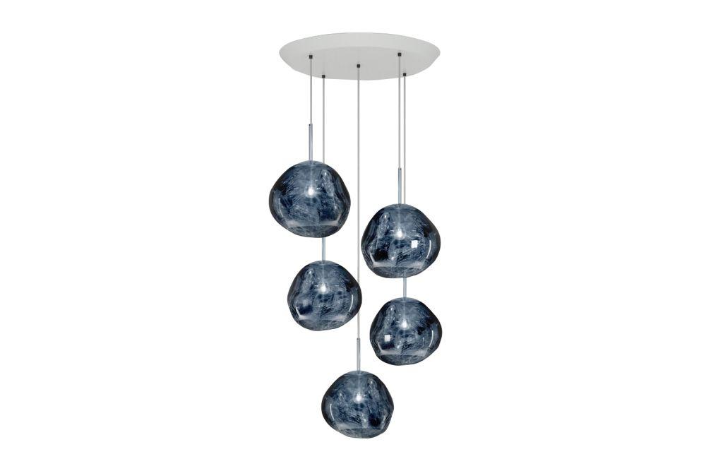 Copper,Tom Dixon,Pendant Lights,ceiling,ceiling fixture,chandelier,lighting,product,sphere