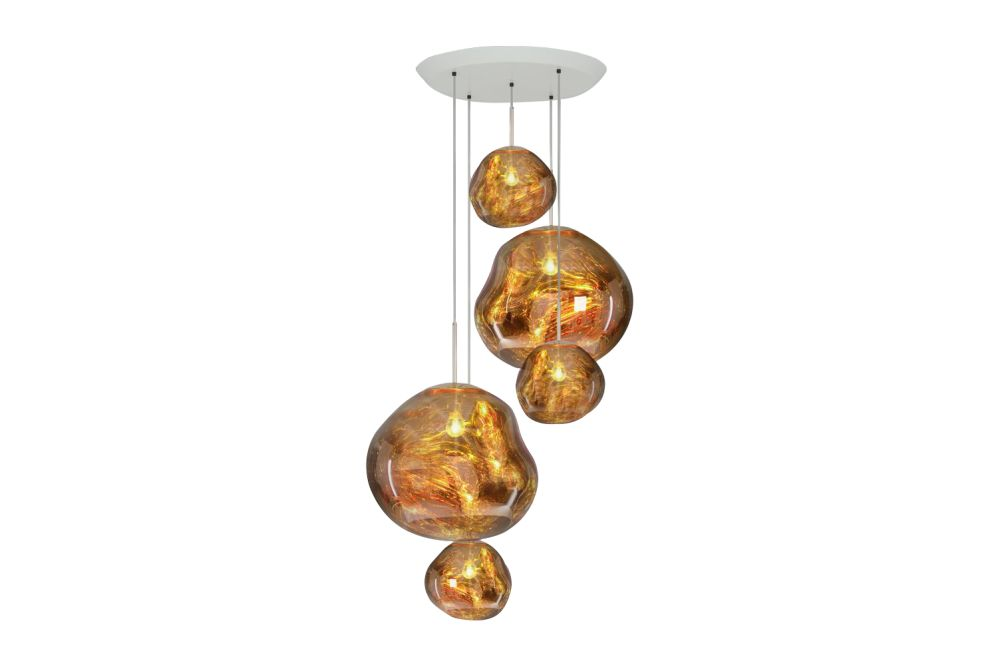 https://res.cloudinary.com/clippings/image/upload/t_big/dpr_auto,f_auto,w_auto/v1531922211/products/melt-large-round-pendant-system-tom-dixon-clippings-10633461.jpg