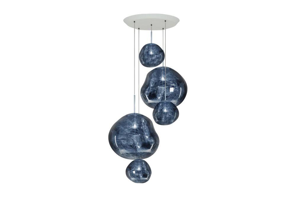 Copper,Tom Dixon,Pendant Lights,ceiling,ceiling fixture,light fixture,lighting,product