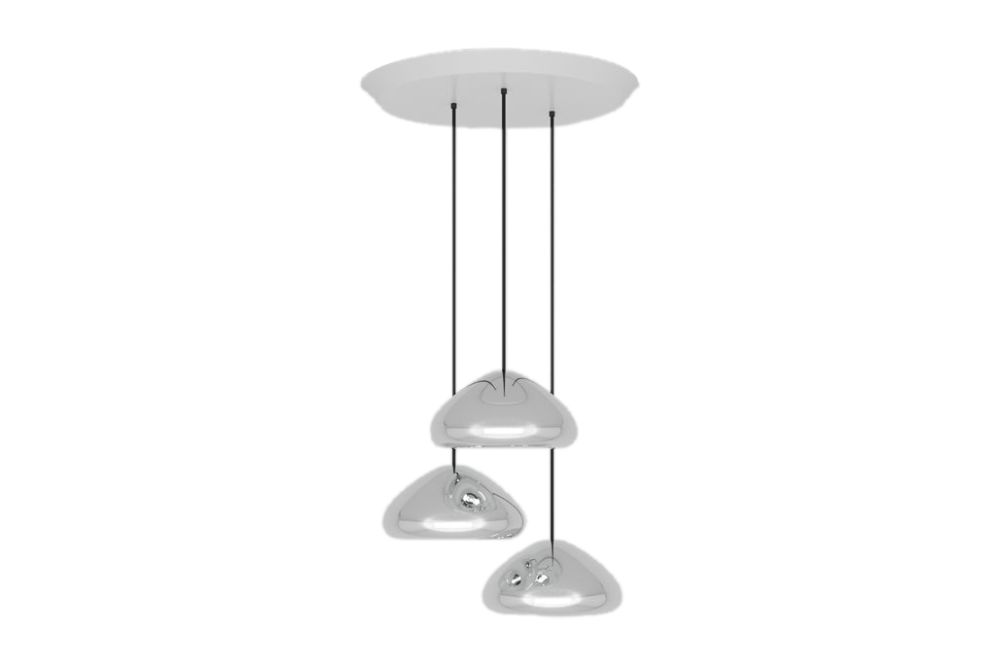https://res.cloudinary.com/clippings/image/upload/t_big/dpr_auto,f_auto,w_auto/v1531923594/products/void-trio-round-pendant-system-tom-dixon-clippings-10633671.jpg