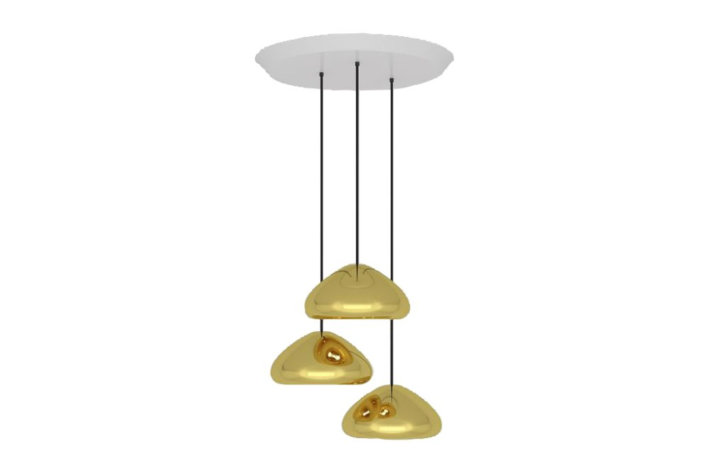 https://res.cloudinary.com/clippings/image/upload/t_big/dpr_auto,f_auto,w_auto/v1531923594/products/void-trio-round-pendant-system-tom-dixon-clippings-10633681.jpg