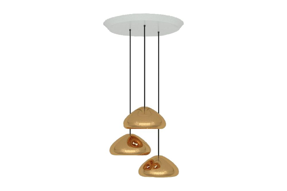 Brass,Tom Dixon,Pendant Lights,lamp,product,table