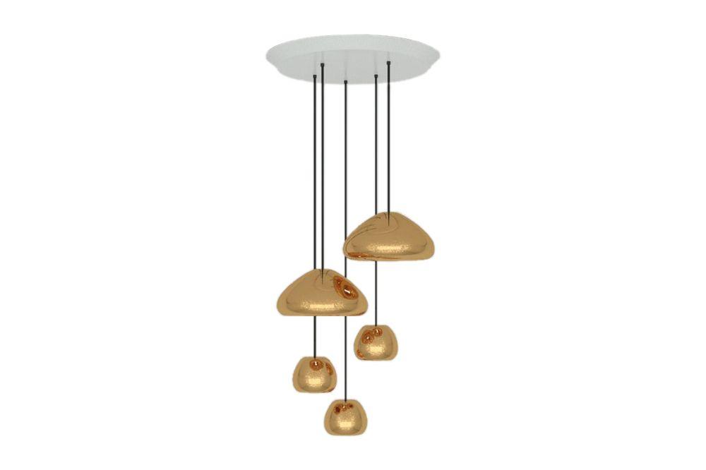 Brass,Tom Dixon,Pendant Lights,ceiling,ceiling fixture,chime,light fixture,lighting,product
