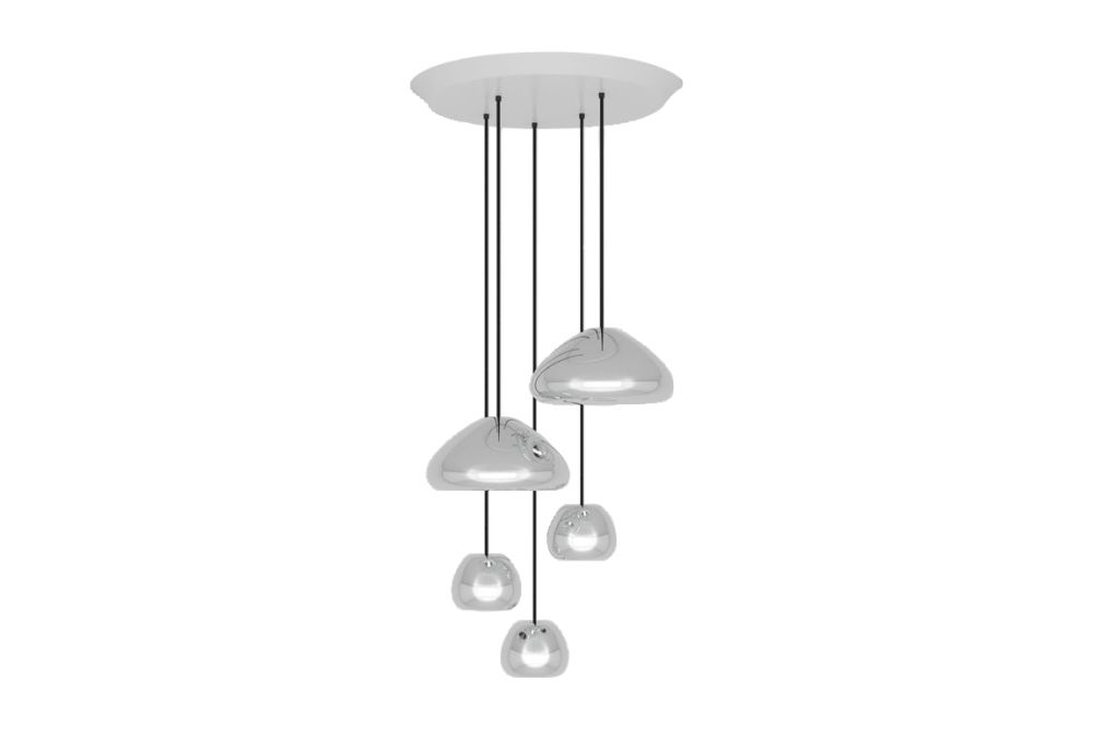 https://res.cloudinary.com/clippings/image/upload/t_big/dpr_auto,f_auto,w_auto/v1531923712/products/void-range-round-pendant-system-tom-dixon-clippings-10633731.jpg