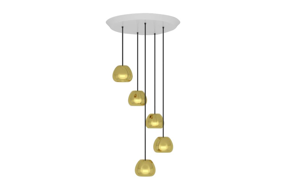 https://res.cloudinary.com/clippings/image/upload/t_big/dpr_auto,f_auto,w_auto/v1531923917/products/void-mini-round-pendant-systm-tom-dixon-clippings-10633741.jpg