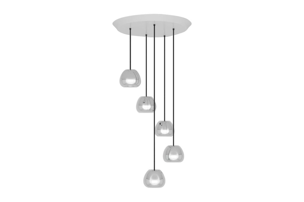 https://res.cloudinary.com/clippings/image/upload/t_big/dpr_auto,f_auto,w_auto/v1531923917/products/void-mini-round-pendant-systm-tom-dixon-clippings-10633751.jpg