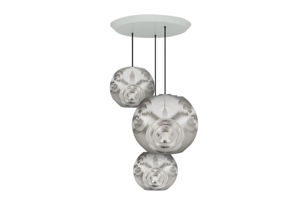 Tom Dixon,Pendant Lights,ceiling,ceiling fixture,chandelier,light fixture,lighting,product