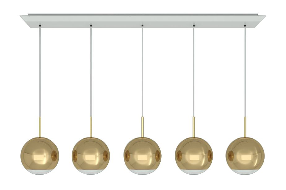 Chrome,Tom Dixon,Pendant Lights,ceiling fixture,light fixture,lighting