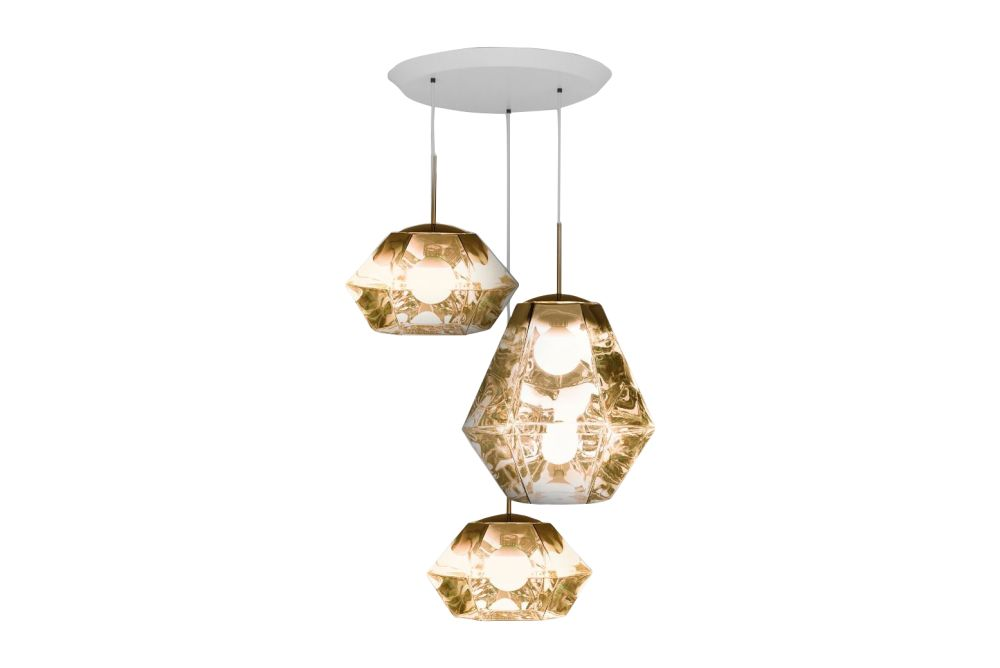 https://res.cloudinary.com/clippings/image/upload/t_big/dpr_auto,f_auto,w_auto/v1531924883/products/cut-trio-round-pendant-system-tom-dixon-clippings-10633921.jpg