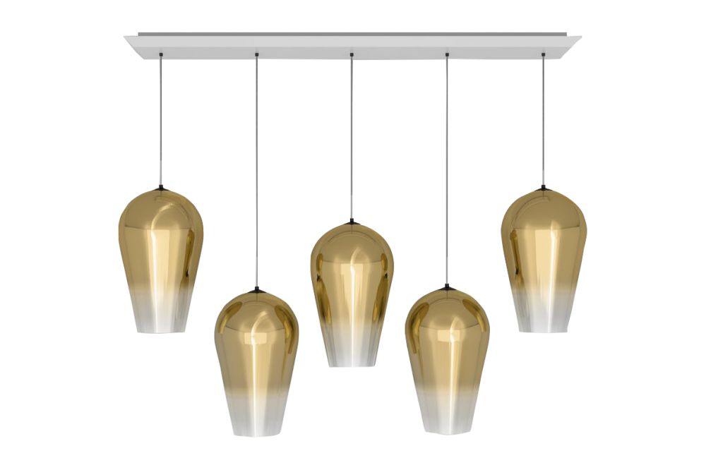 https://res.cloudinary.com/clippings/image/upload/t_big/dpr_auto,f_auto,w_auto/v1531925312/products/fade-linear-pendant-system-tom-dixon-clippings-10634031.jpg