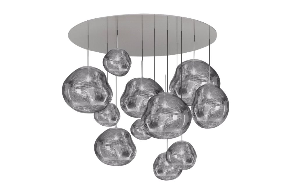 https://res.cloudinary.com/clippings/image/upload/t_big/dpr_auto,f_auto,w_auto/v1531925512/products/melt-mega-pendant-system-tom-dixon-clippings-10634121.jpg