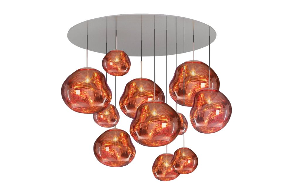 https://res.cloudinary.com/clippings/image/upload/t_big/dpr_auto,f_auto,w_auto/v1531925512/products/melt-mega-pendant-system-tom-dixon-clippings-10634131.jpg