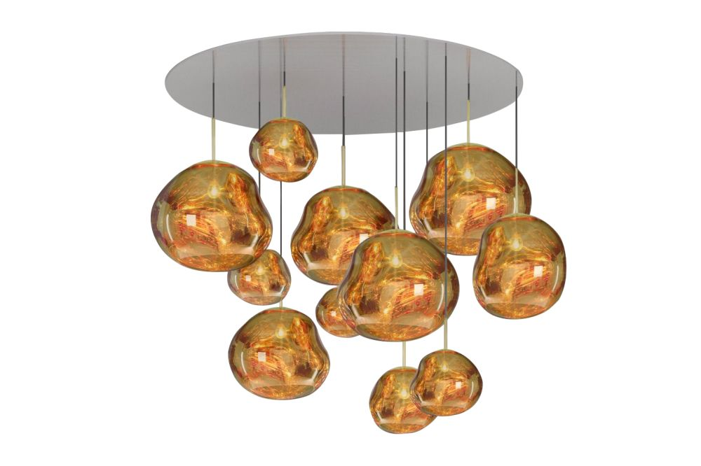 https://res.cloudinary.com/clippings/image/upload/t_big/dpr_auto,f_auto,w_auto/v1531925513/products/melt-mega-pendant-system-tom-dixon-clippings-10634141.jpg