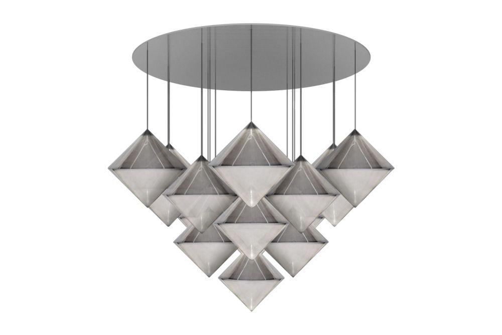 Tom Dixon,Pendant Lights,ceiling,ceiling fixture,chandelier,light fixture,lighting