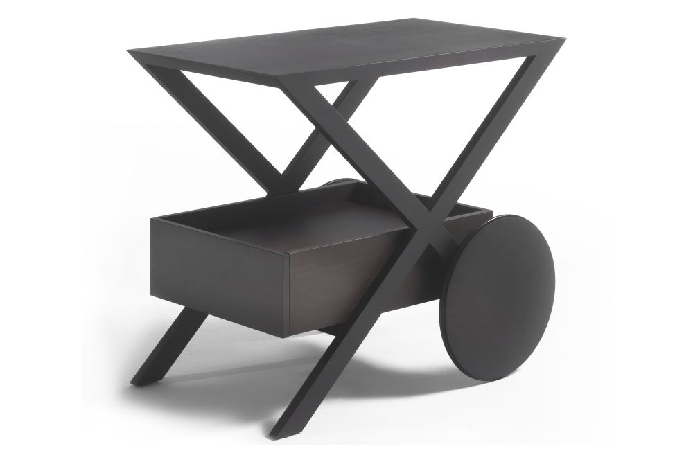 https://res.cloudinary.com/clippings/image/upload/t_big/dpr_auto,f_auto,w_auto/v1531984869/products/spritz-service-side-table-porada-d-dolcini-clippings-10636361.jpg