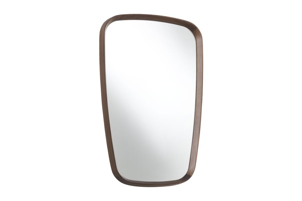 https://res.cloudinary.com/clippings/image/upload/t_big/dpr_auto,f_auto,w_auto/v1531986030/products/mix-rectangular-wall-mirror-porada-c-ballabio-clippings-10636601.jpg